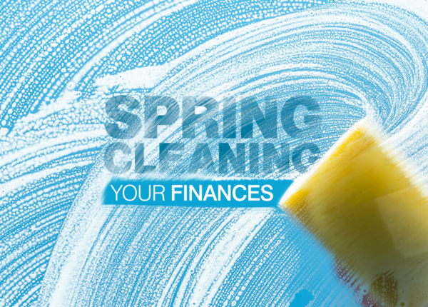 spring-cleaning-your-finances-bna-consulting
