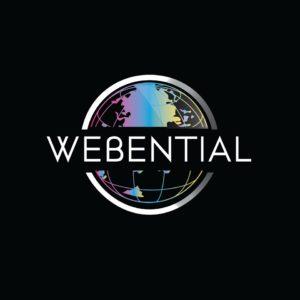 Webential-Logo (1)